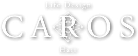 Life Design CAROS